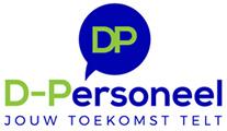 D-Personeel